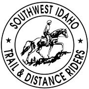 Southwest Idaho Trail and Distance Riders