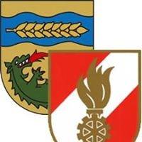Freiwillige Feuerwehr Sipbachzell