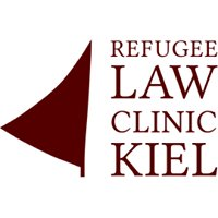 Refugee Law Clinic Kiel e. V.