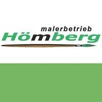 Malerbetrieb HÖMBERG