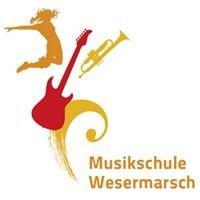 Musikschule Wesermarsch