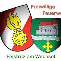 Feuerwehr Feistritz am Wechsel