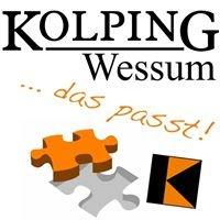Kolpingsfamilie Wessum e. V.