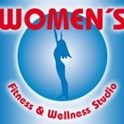 Womens Fitness Wellness