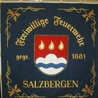 FF Salzbergen