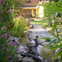 Garten- und Landschaftsplanung Anneliese Max