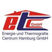 ETC Energie und Thermografie Centrum Hamburg GmbH