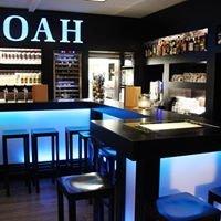Noah Bistro Restaurant