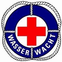 Wasserwacht Höchstadt/Aisch