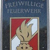 Freiwillige Feuerwehr Unterrohrbach