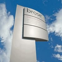 Brose Communication