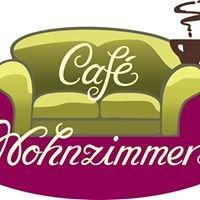 Café Wohnzimmer