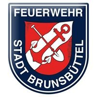 Feuerwehr Stadt Brunsbüttel