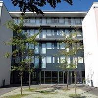 Studierenden-Wohnanlage Prinz-Karl-Viertel