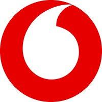 Vodafone-Shop Guhr