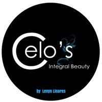 Celo's Integral Beauty & Spa