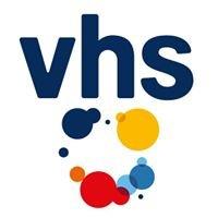 Volkshochschule VHS Menden-Hemer-Balve