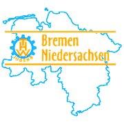Landesjugendlager der THW-Jugend Bremen, Niedersachsen