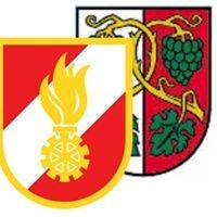 Freiwillige Feuerwehr Aschach/D.