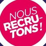 G et A Links recrute