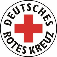 DRK Ortsverein Neheim-Hüsten e.V.