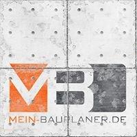 mein-bauplaner GmbH