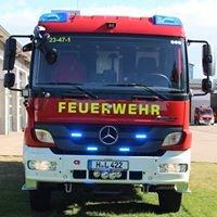 Feuerwehr Laatzen