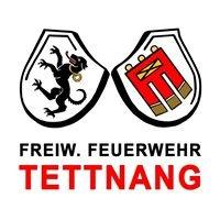 Feuerwehr Tettnang