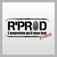 R'Prod Event