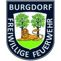 Feuerwehr Burgdorf