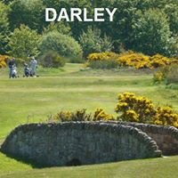 Darley Golf Course Troon