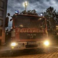 Feuerwehr Berkheim