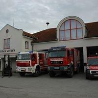 Freiwillige Feuerwehr Weistrach