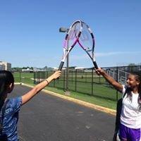 Neptune High School Tennis Team