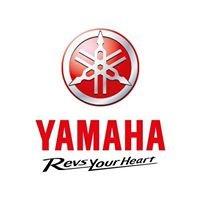 Yamaha Izcalli