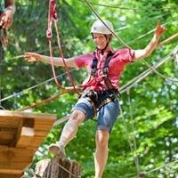 Eventure - Teamevents, Outdoor-Konzepte, Hochseilgarten