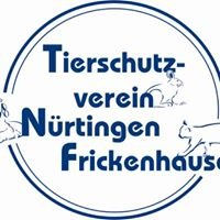 Tierschutzverein Nürtingen - Frickenhausen