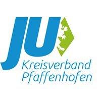 Junge Union im Landkreis Pfaffenhofen a. d. Ilm