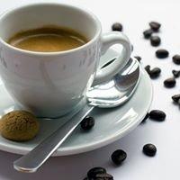 KaffeeFreunde München