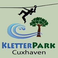 Kletterpark Cuxhaven