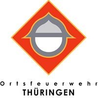 Ortsfeuerwehr Thüringen