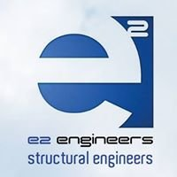 e2 engineers