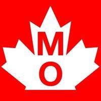 Mold Removal Ottawa