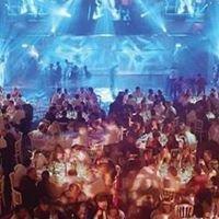 Lucidjammin Event Management