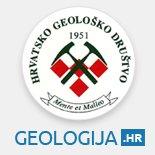 Hrvatsko Geološko Društvo