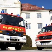 Feuerwehr Haselbach