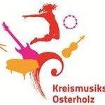 Kreismusikschule Osterholz e.V.