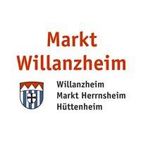 Markt-Willanzheim.de