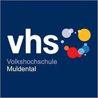 Volkshochschule Muldental