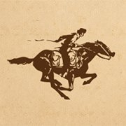 National Pony Express